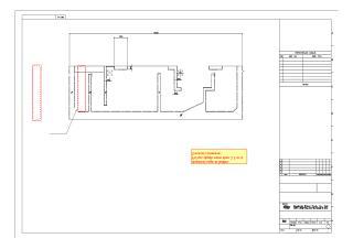 7S92-VP-1100-U-001-DWG-009-R2.pdf