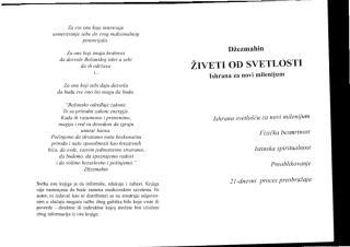 dzezmahin - ziveti od svetlosti, ishrana za novi milenijum.pdf