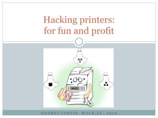 [Amrapali Builders]Hacking printers.pdf