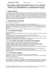 Résumé_Metaux et Alliages.pdf