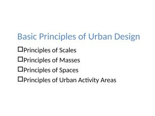 Principles of Scales-Handout.ppt
