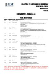 01. Plan de Trabajo MDE 2016 II SEMESTRE UIO - SEMANA 14.pdf