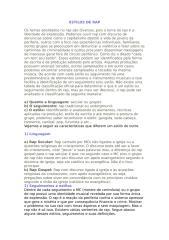 ESTILOS DE RAP.doc