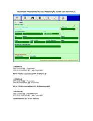 regra-preenchimento-cpf.doc