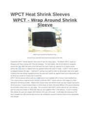 WPCT.docx