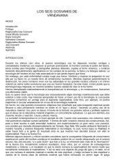 Los Seis Gosvamis de Vrindavana.doc