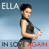 Ella_-_I_Surrender_.mp3