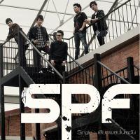 SPF - มีสิทธิ์อะไร.mp3