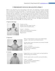 Progressive Muscle Relaxation_pictures & instruction.pdf