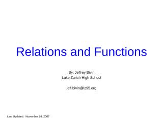 relations_functions.ppt