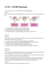 eigrp and security.pdf