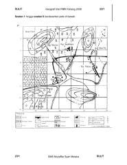 geografi pmr phg.pdf