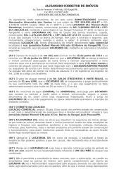 CONTRATO  RITA DE CASSIA (MANEL) BOX 02.doc