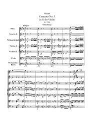 Mozart 3.pdf