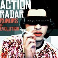 04 - Phoenix - Action Radar.mp3