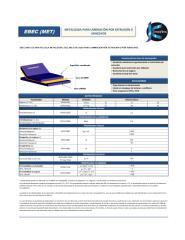 KRISTAFILMS EBEC (MET).pdf