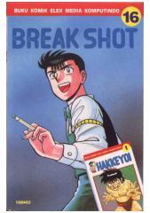 Break Shot Chapter 16.pdf