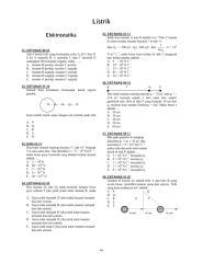 5. listrik.pdf