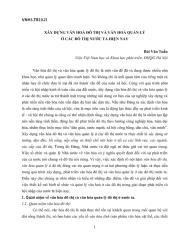 XÂY D_NG VĂN HOÁ ĐÔ TH_ VÀ VĂN HOÁ QU_N L_.pdf