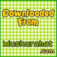 dancing-jodi-(Muskurahat[1].Com).mp3