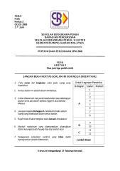PAPER 2 TRIAL SPM SBP 2008.pdf