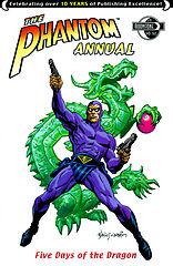 Phantom_Annual_01__2007___Minutemen_.cbr
