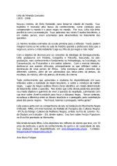 Breve_historico.pdf