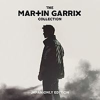 Martin Garrix  Dua Lipa - Scared To Be Lonely (Jaydon Lewis Remix) [Lyrics].mp3